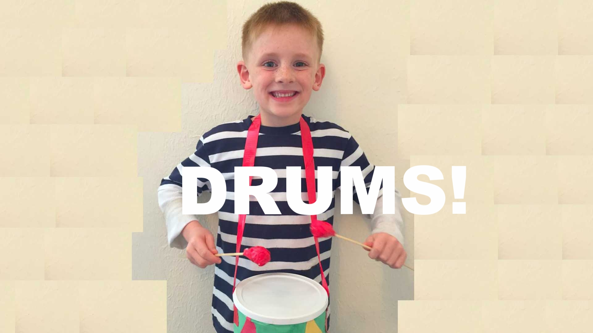 IV Kid Drums.jpg