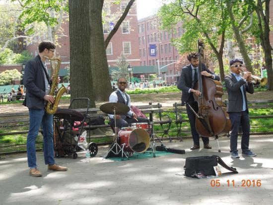 jazz-musicians-in-washington.jpg
