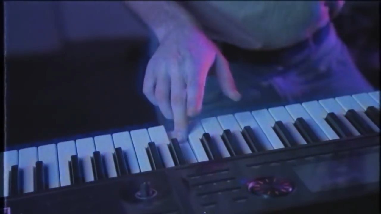 OTIUM - Keyboard.png