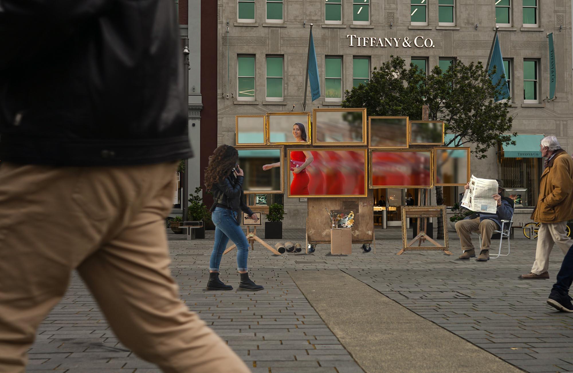 Tiffanys1.jpg