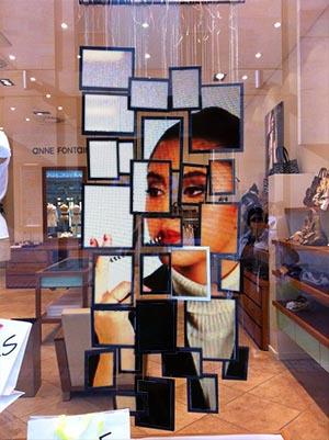 Retail Window Display2.jpg