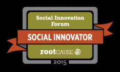 rootcause_SIF_socinnovator_2015_3inch_72dpi_rgb_transparent.png