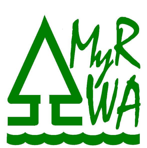 Green_MyRWA_logo.png