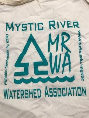 MrWA bag.jpg