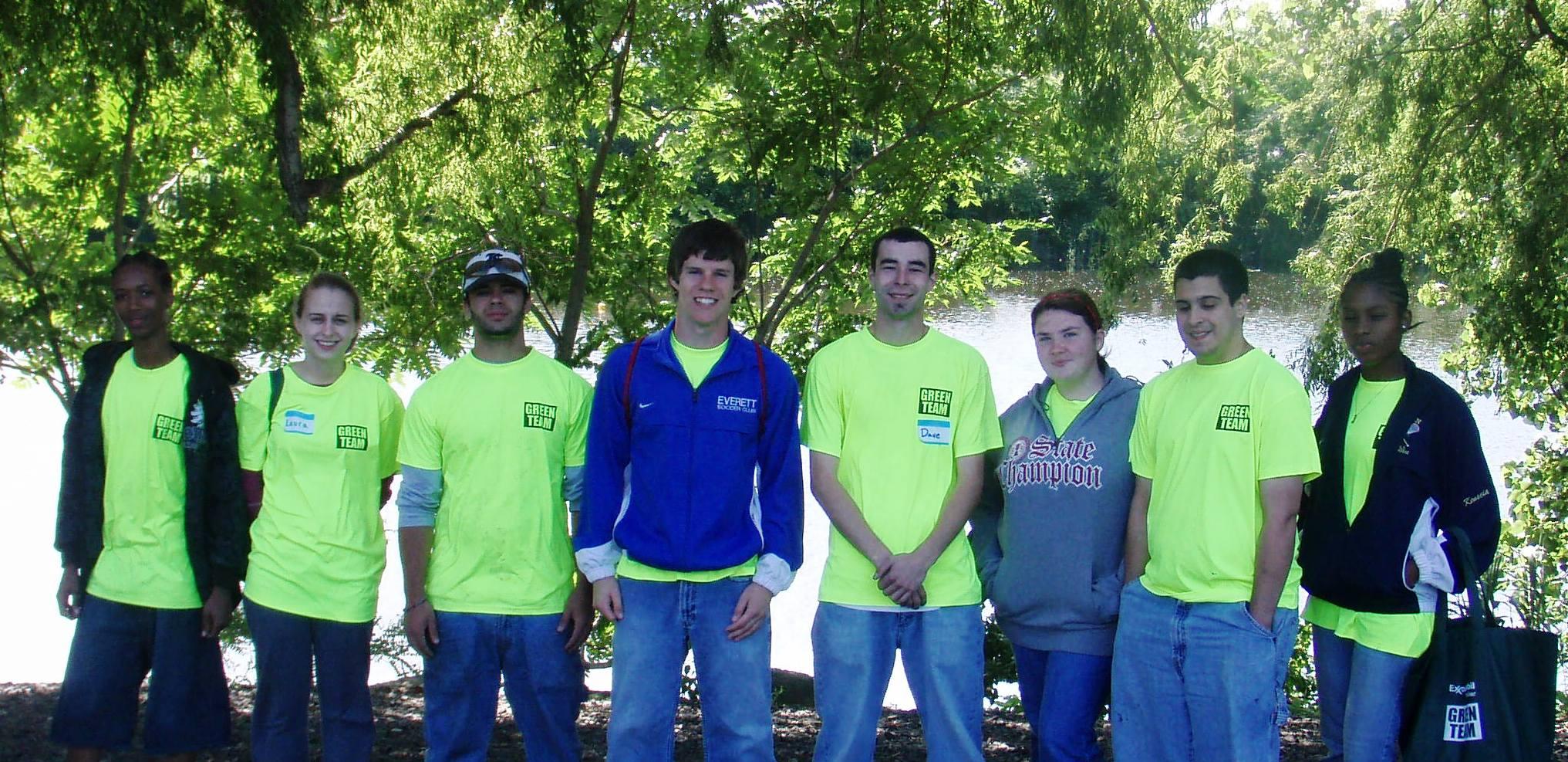 Everett Green Team group cropped.jpg