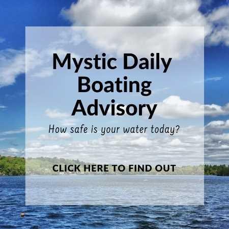 Boating+Advisory LOW.jpg