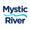 mysticriver.org