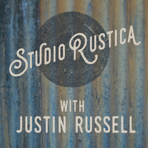 Studio Rustica Podcast 2016