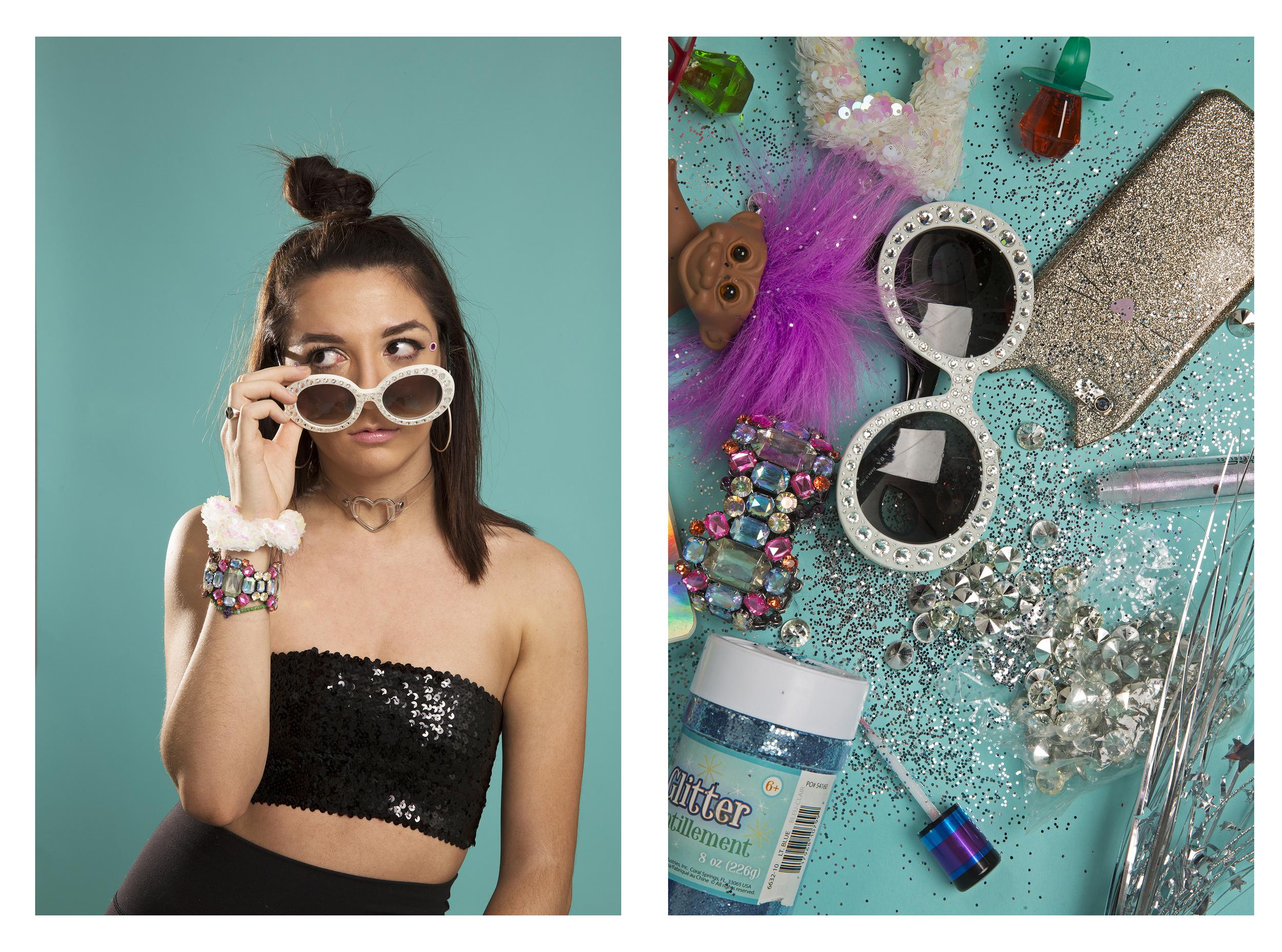 ArianaDiptych1.jpg