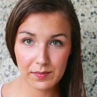 Megan Baldrey