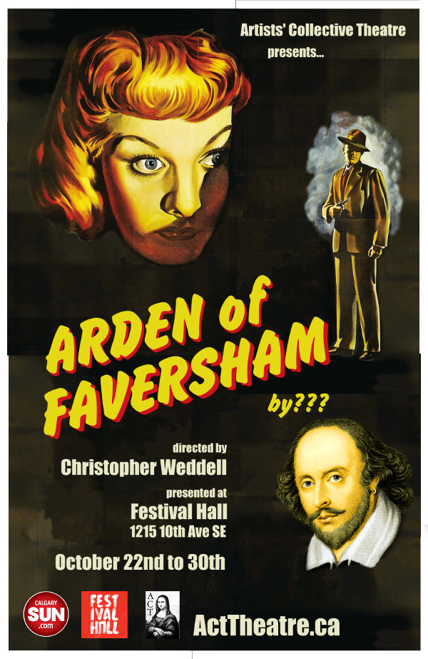 Artisits Collective Theatre Presents Arden of Faversham by Christopher Weddell.jpg