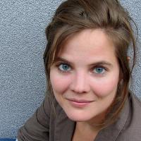 Hanne Loosen