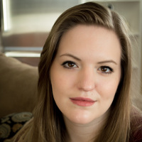 Samantha Braitenback