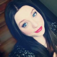 Emily Sunderland