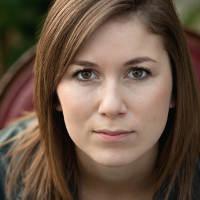 Alyshia-Grace Hobday
