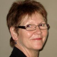 Liz Tremblary