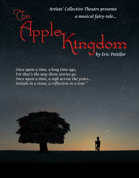 Apple Kingdom.jpg