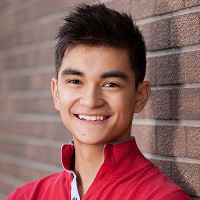 Daniel Fong