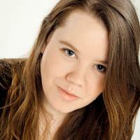 Kathleen McGroarty