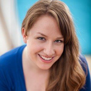 Kaleigh Richards as Guildenstern