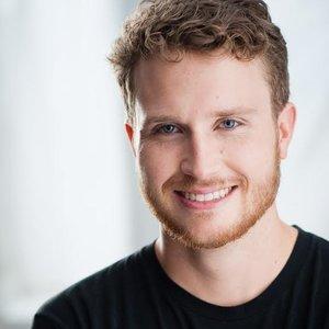 Owen Bishop as Claudius
