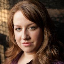 Kaleigh Richards/Claire Clairmont