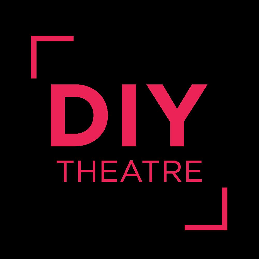 DIY Theatre Calgary Logo.png