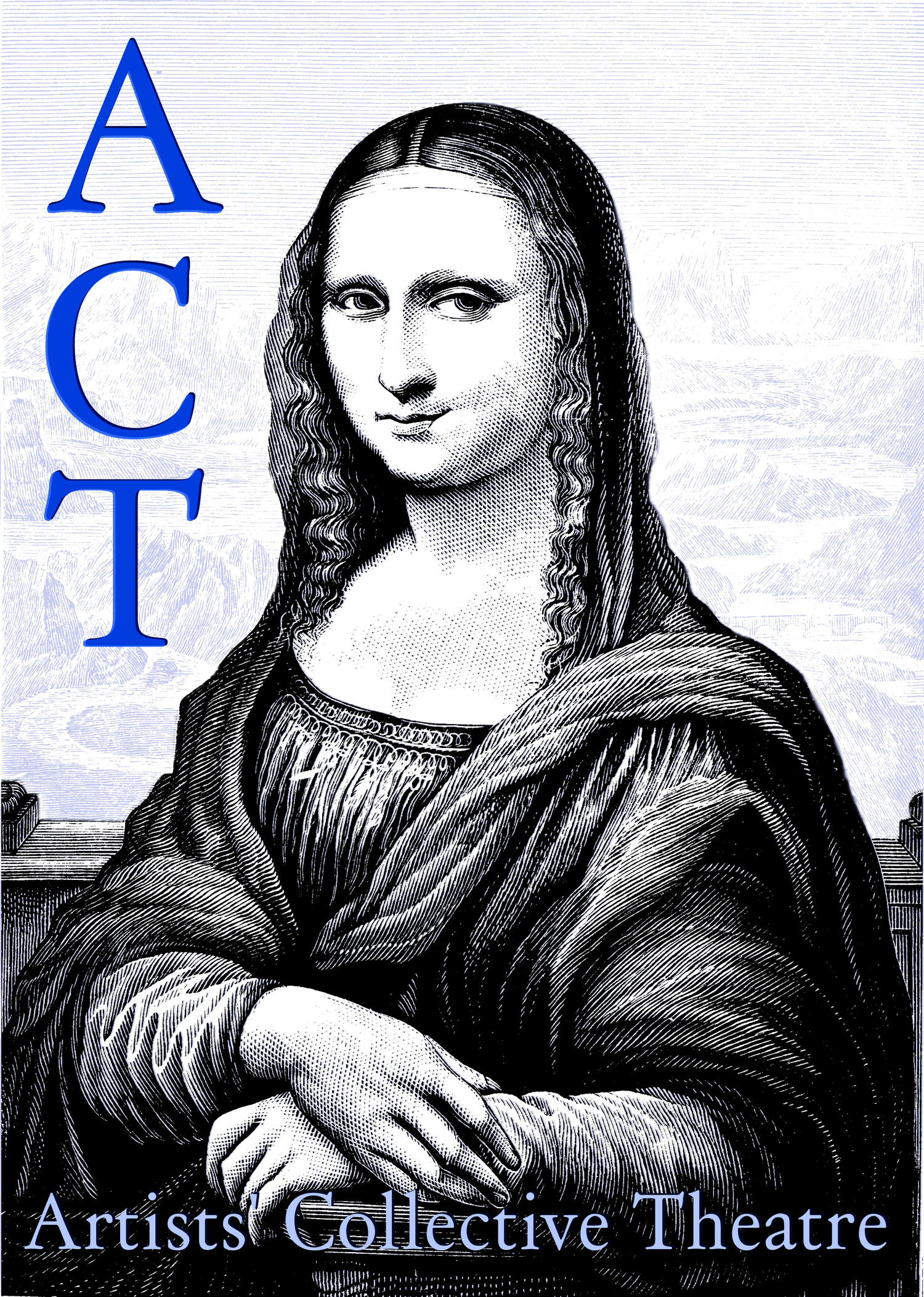 ACT-Mono-Lisa-Logo.jpg