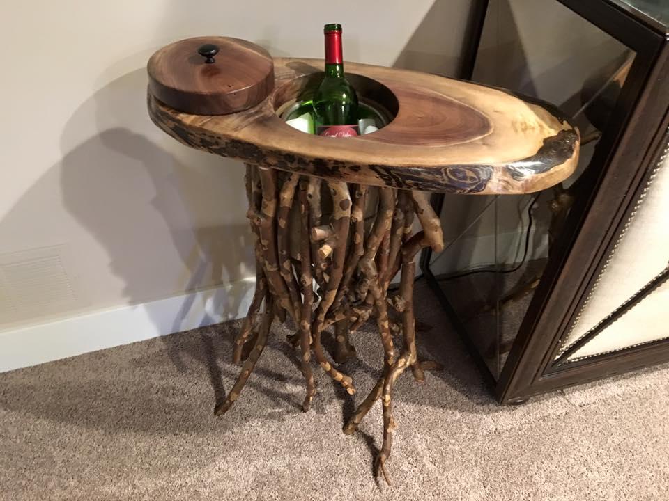 hidden wine.jpg