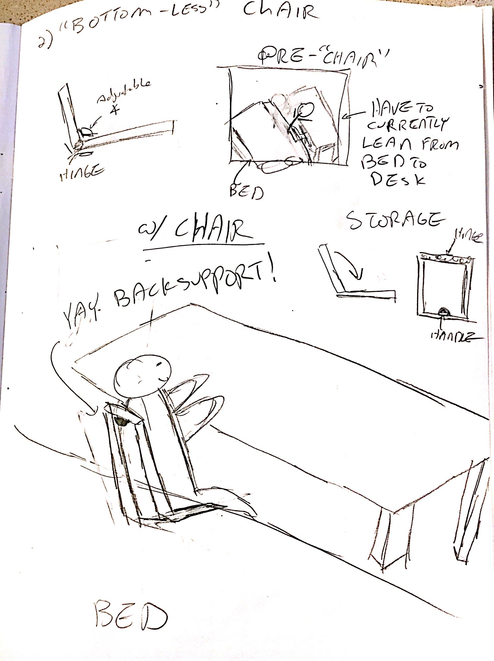 bottomless_chair (1).jpg