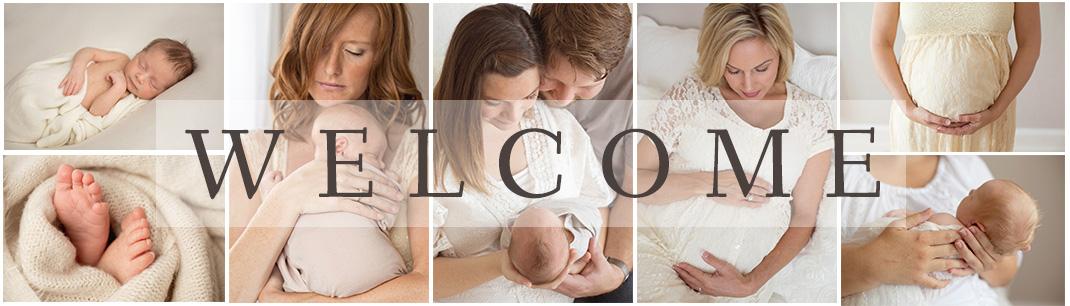 Louisville Ky Best Newborn Photographer | Julie Brock Photography | Louisville Family Photographer | Louisville Baby Photographer