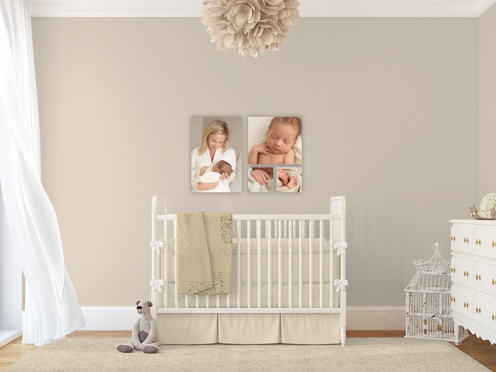 Louisville KY newborn Photographer | Julie Brock Photography | Louisville KY Family Photographer | Louisville KY Maternity Photographer | Louisville KY Baby Photographer