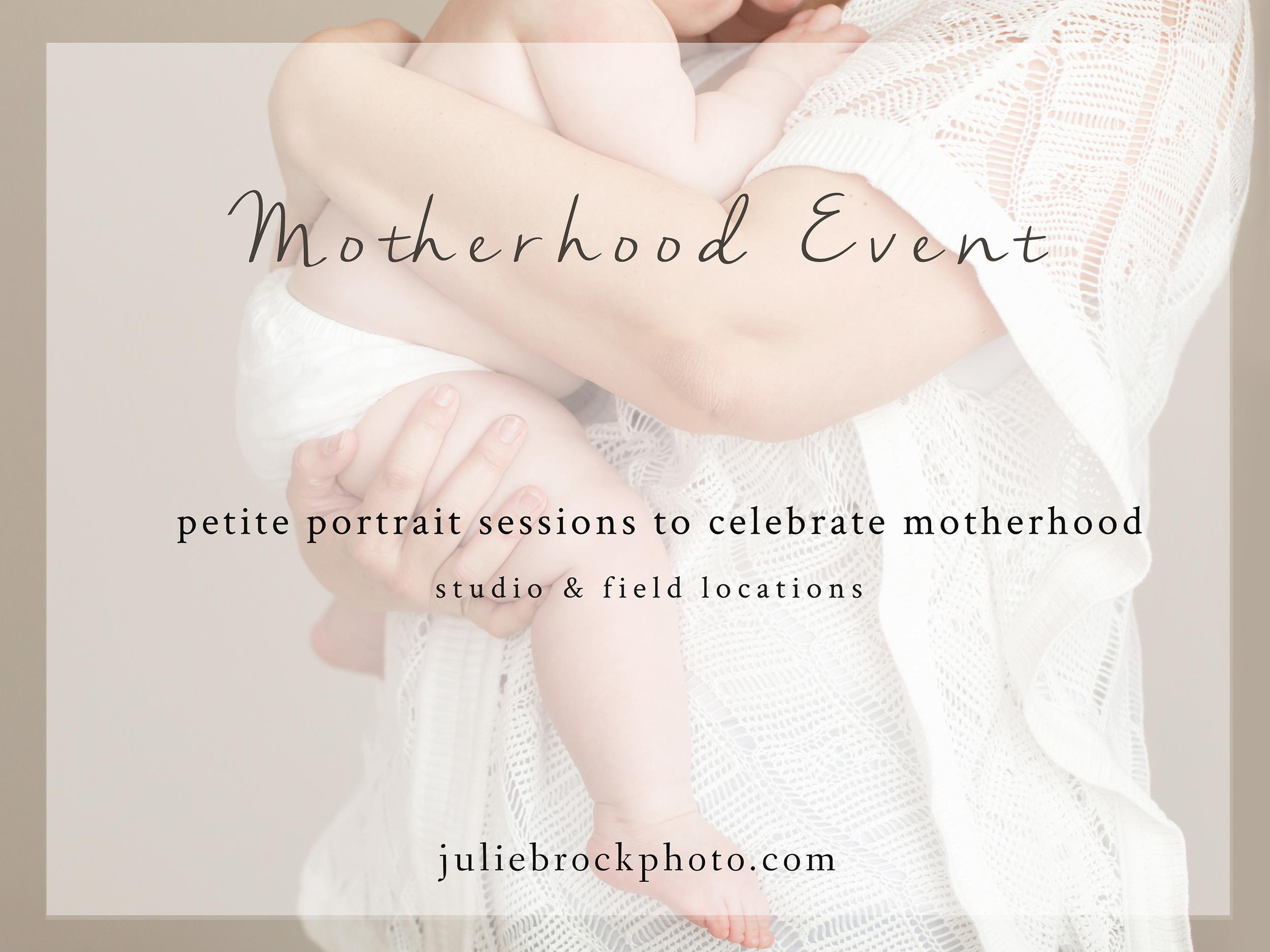 Louisville Ky Newborn Photographer | Julie Brock Photography | Louisville KY Maternity Photographer | Louisville Ky Photographer | Louisville KY Family Photographer