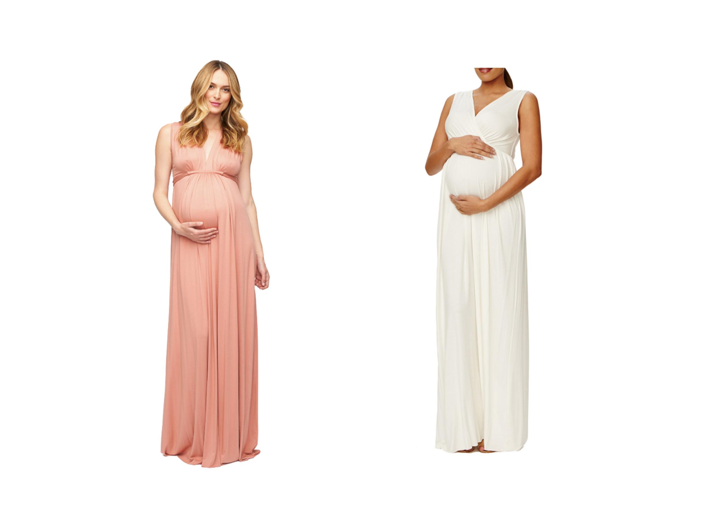 Louisville KY Maternity Photographer | Julie Brock Photography | Louisville KY Newborn Photographer | Louisville KY Family Photographer
