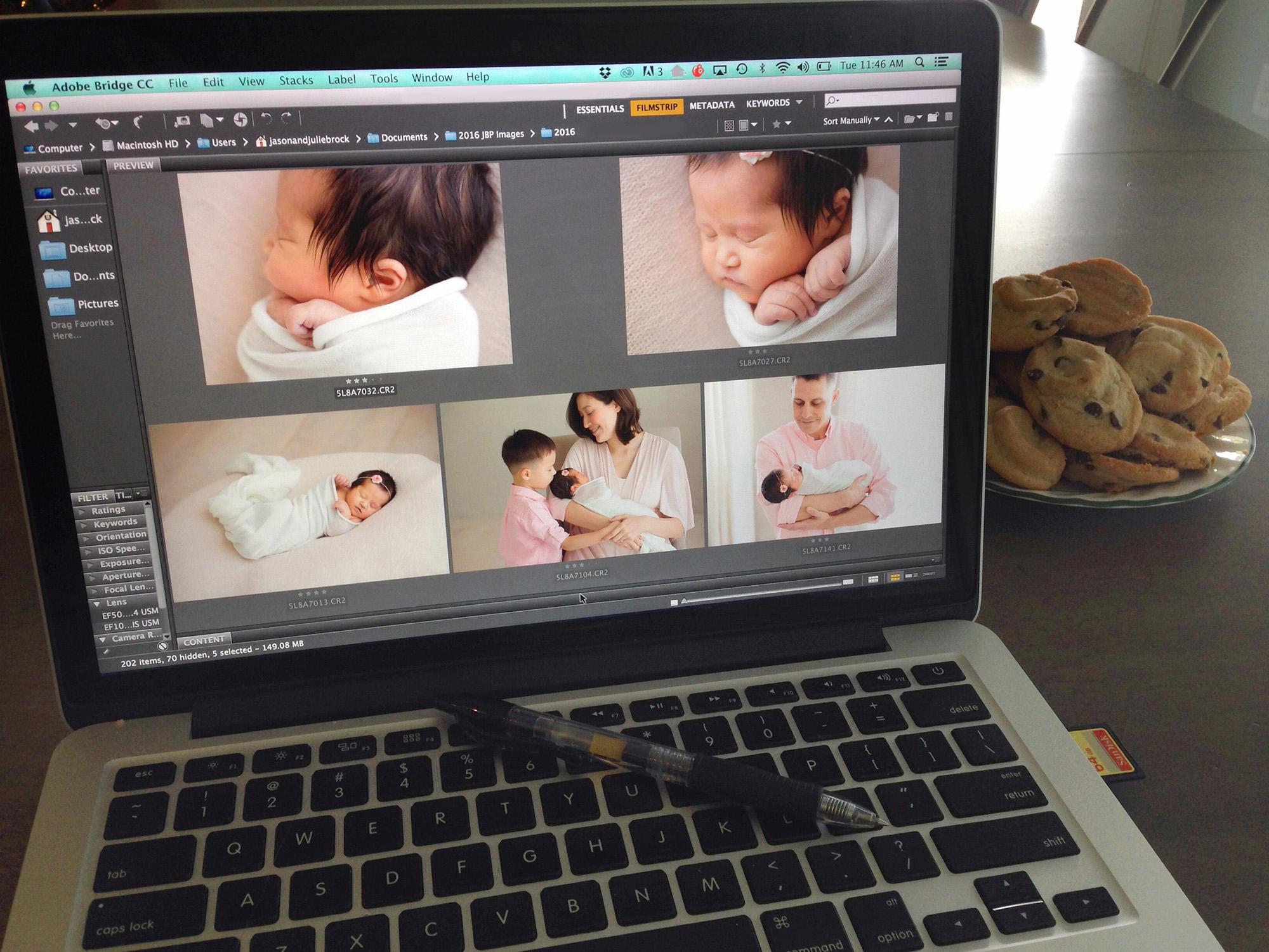 Best Louisville KY Newborn Photographer   Julie Brock Photography   Louisville KY Maternity Photographer   Louisville KY Family Photographer   Louisville KY Photographer   Louisville KY Baby Photographer   newborn photography in studio