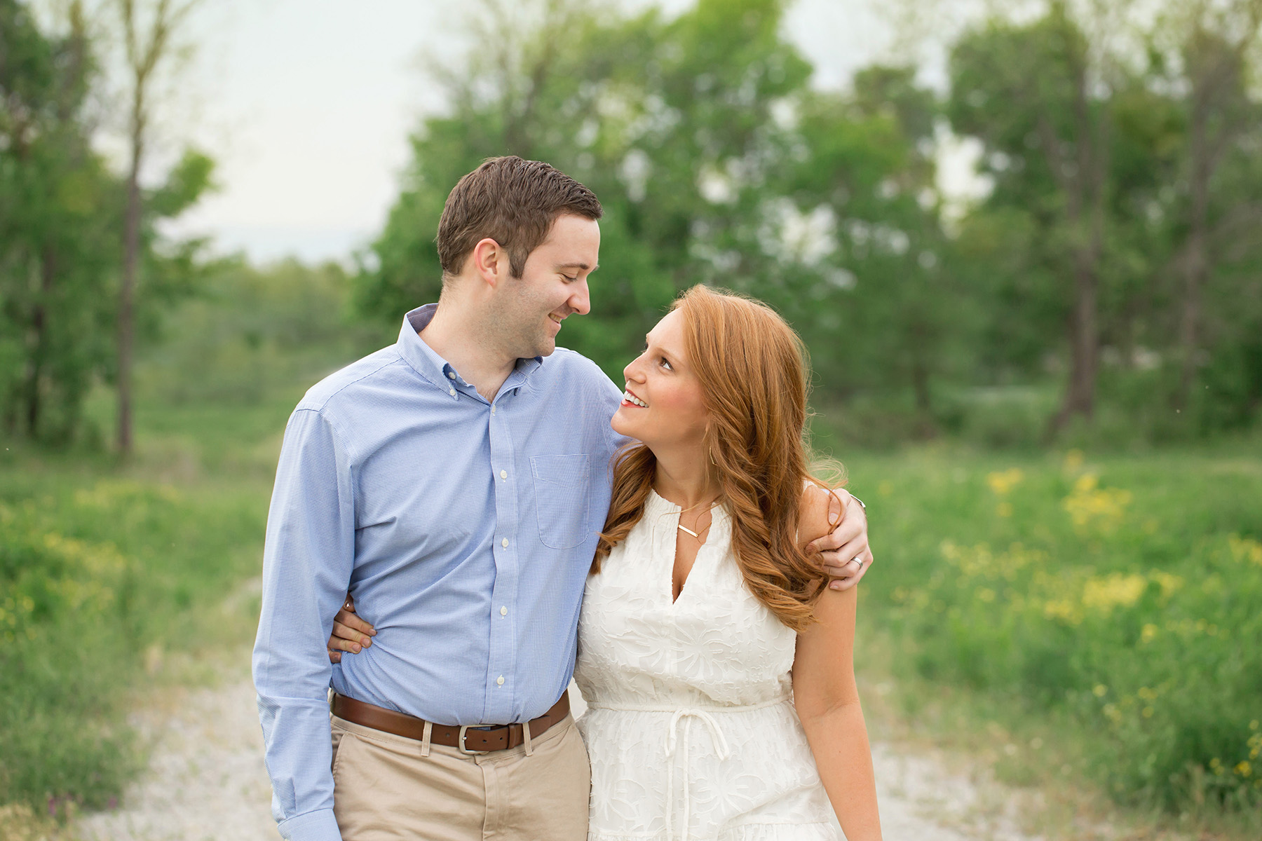 Louisville newborn photographer | julie brock photography | fun pregnancy announcement | louisville maternity photographer | he was surprised by his wife that she is pregnant.jpg