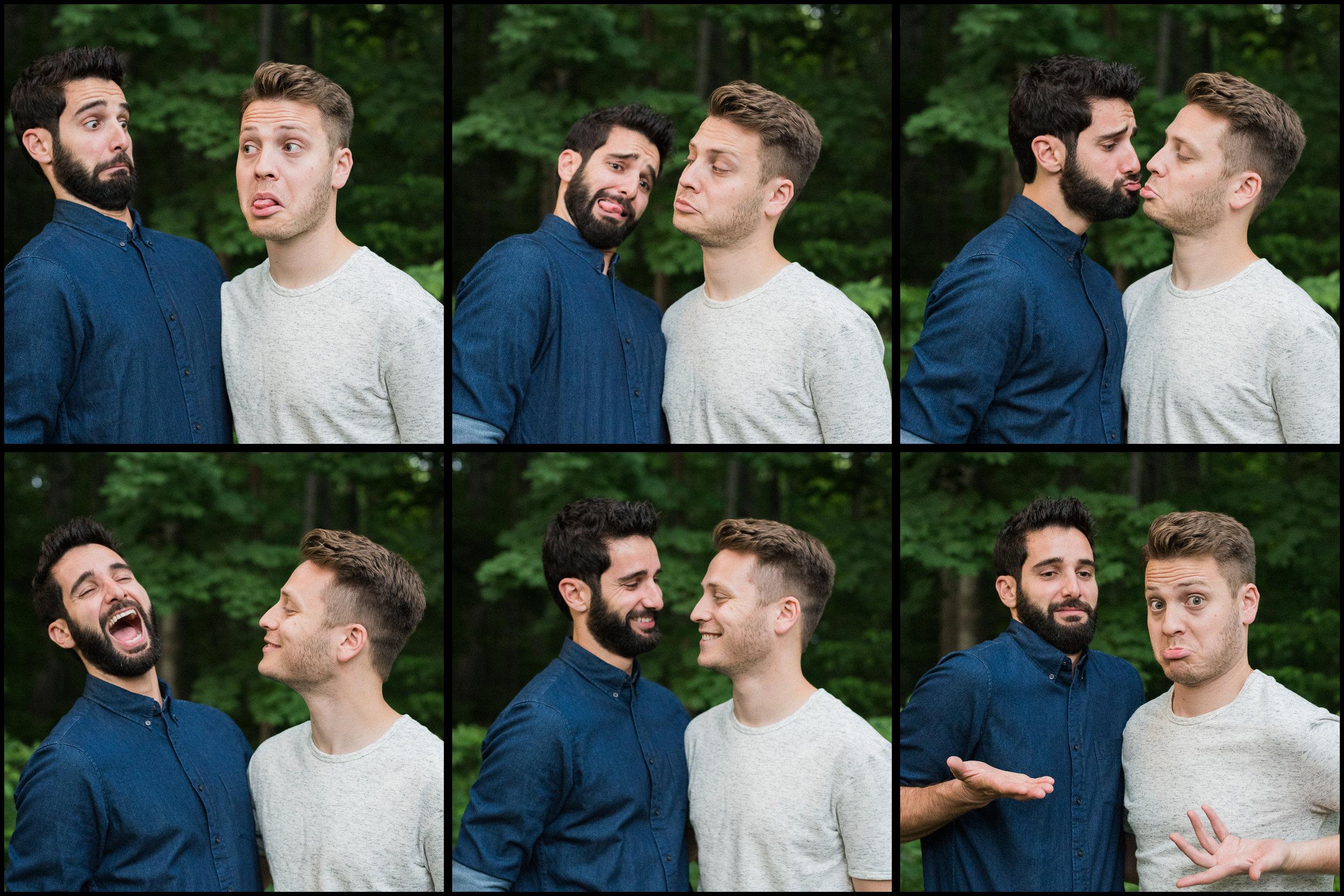 Matt and Greg - Hampton Park Ottawa-43.jpg