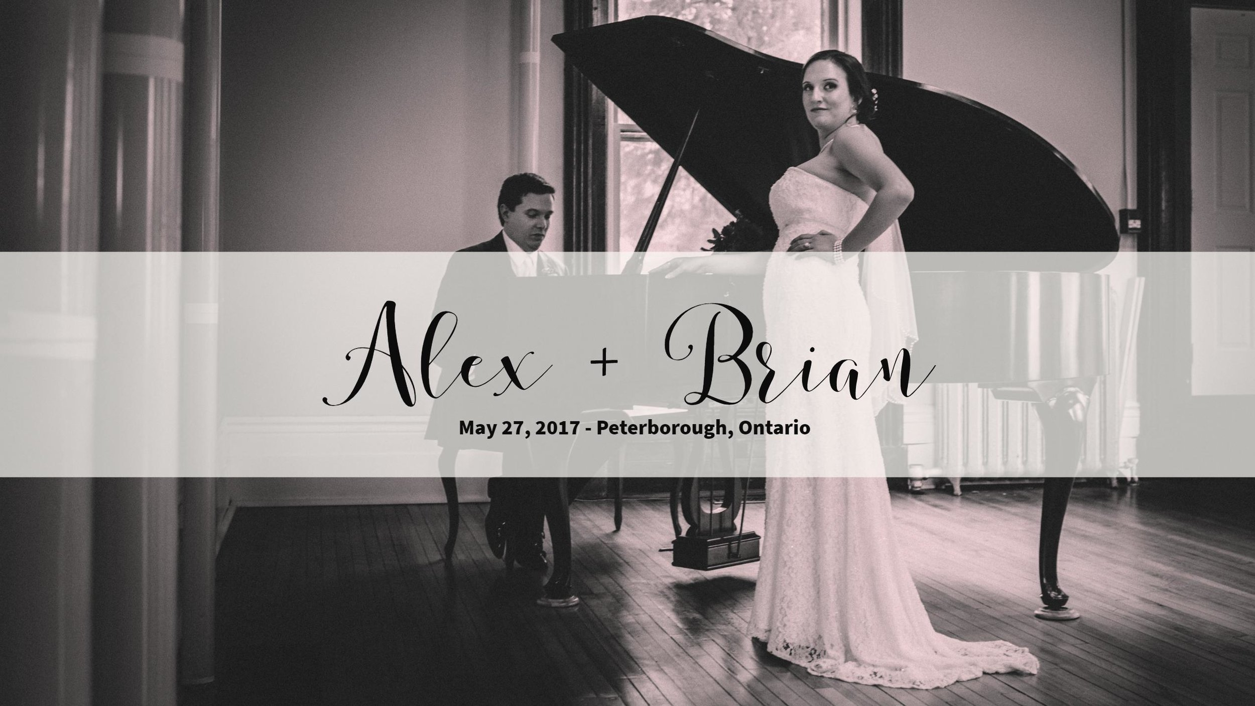 Mocha Tree Studios Ottawa Wedding and Engagement Photographer and Videographer Dark Moody Intimate Authentic Modern Romantic Cinematic Best Candid ALEX + BRIAN: THE MOUNT, PETERBOROUGH, ON 1