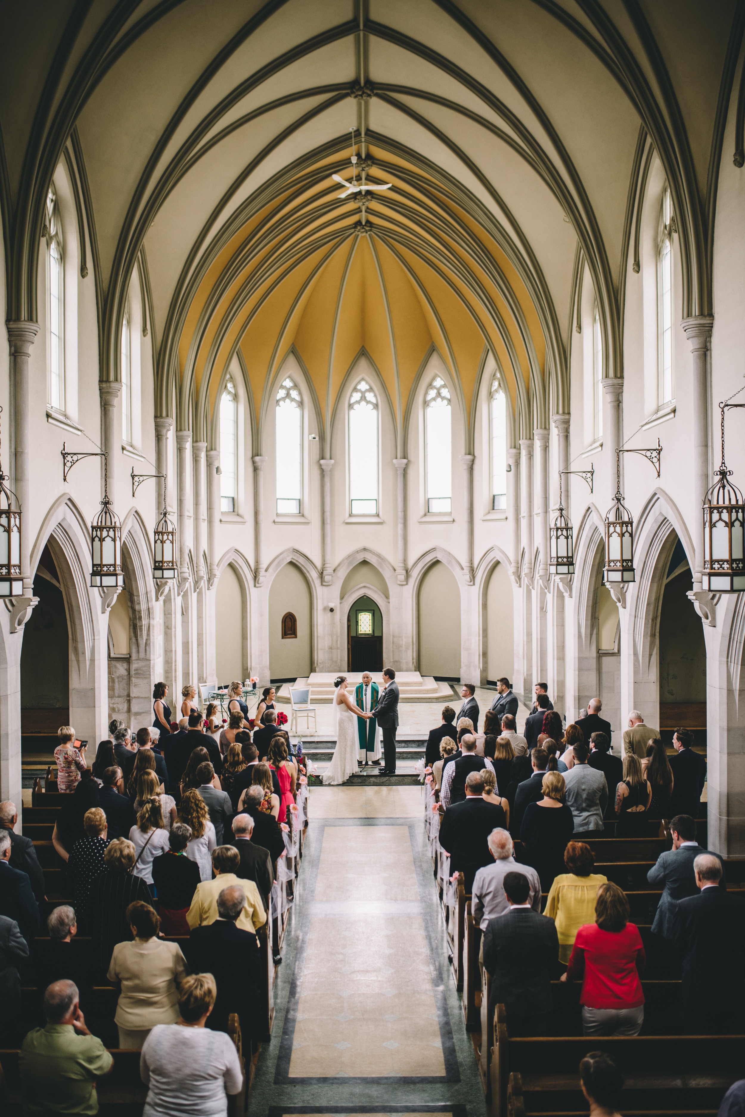 The Mount Community Centre Mocha Tree Studios Ottawa Wedding and Engagement Photographer and Videographer Dark Moody Intimate Authentic Modern Romantic Cinematic Best Candid ALEX + BRIAN: THE MOUNT, PETERBOROUGH, ON