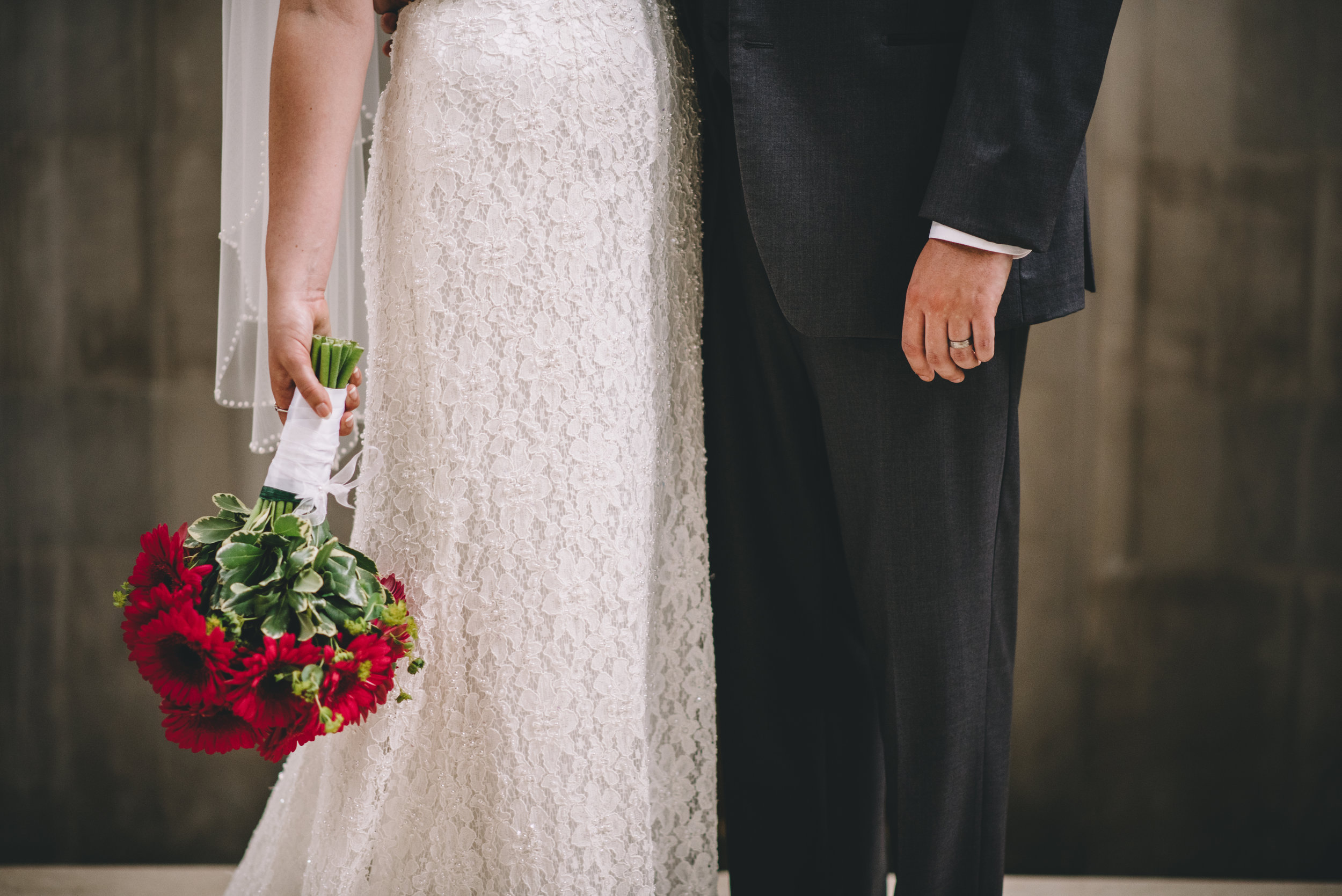 Bride and Groom  The Mount Community Centre Peterborough, Ontario Mocha Tree Studios Ottawa Wedding and Engagement Photographer and Videographer Dark Moody Intimate Authentic Modern Romantic Cinematic Best Candid ALEX + BRIAN: THE MOUNT, PETERBOROUGH, ON