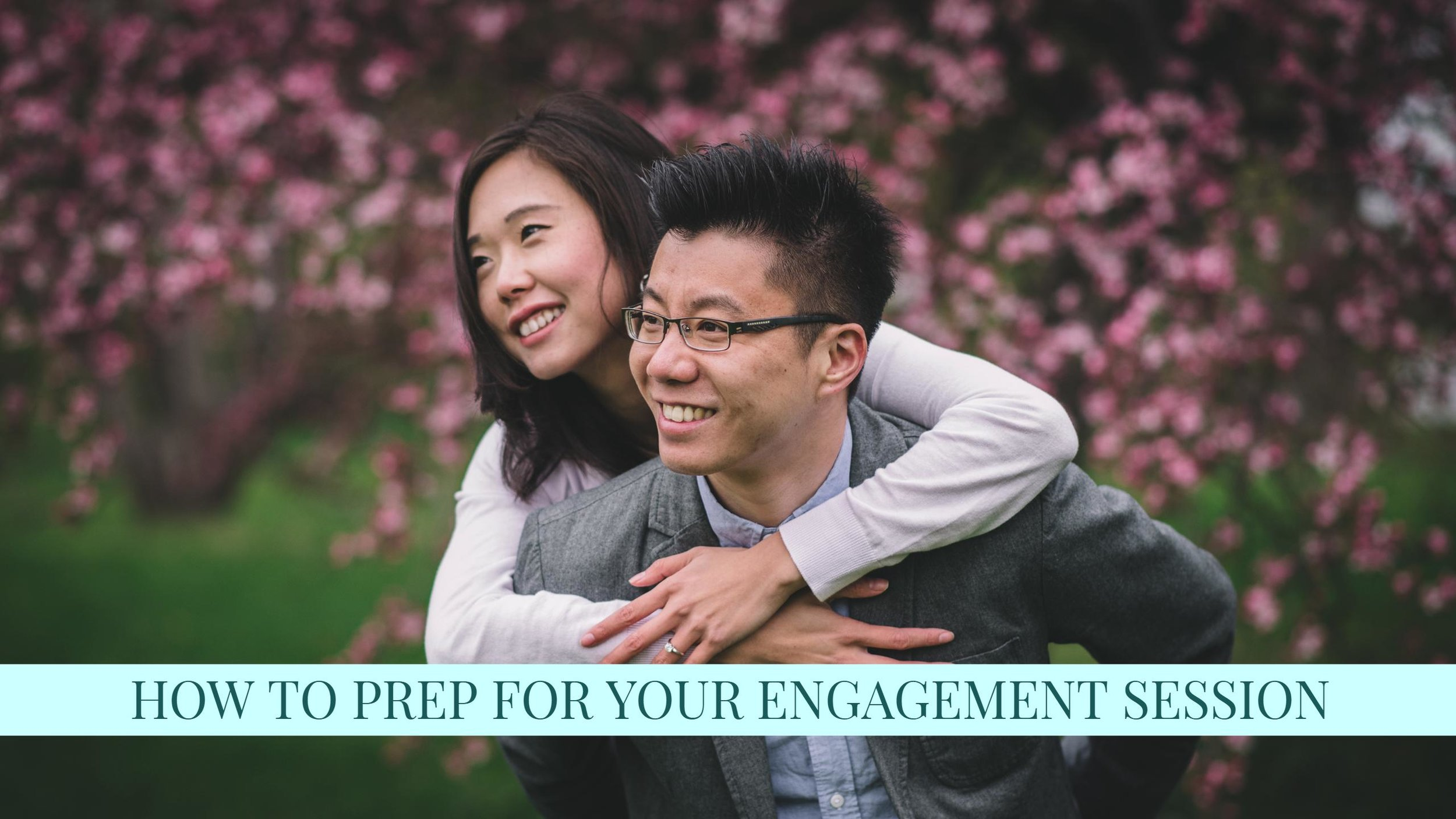 Mocha Tree Studios Ottawa Wedding and Engagement Photographer and Videographer Dark Moody Intimate Authentic Modern Romantic Cinematic Best Candid HOW TO PREPARE FOR YOUR ENGAGEMENT SESSION 1