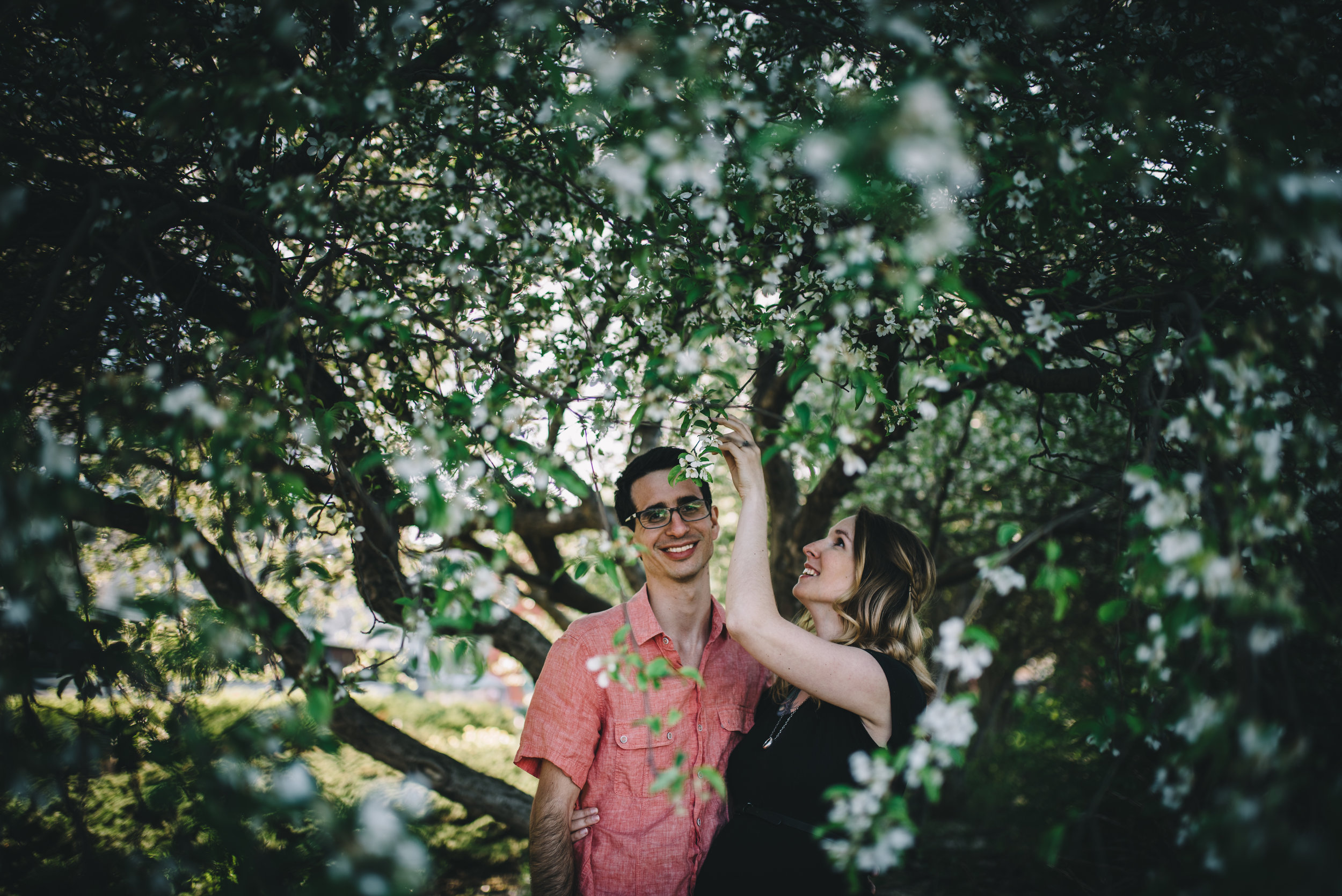Mocha Tree Studios Ottawa Wedding and Engagement Photographer and Videographer Dark Moody Intimate Authentic Modern Romantic Cinematic Best Candid HOW TO PREPARE FOR YOUR ENGAGEMENT SESSION 2