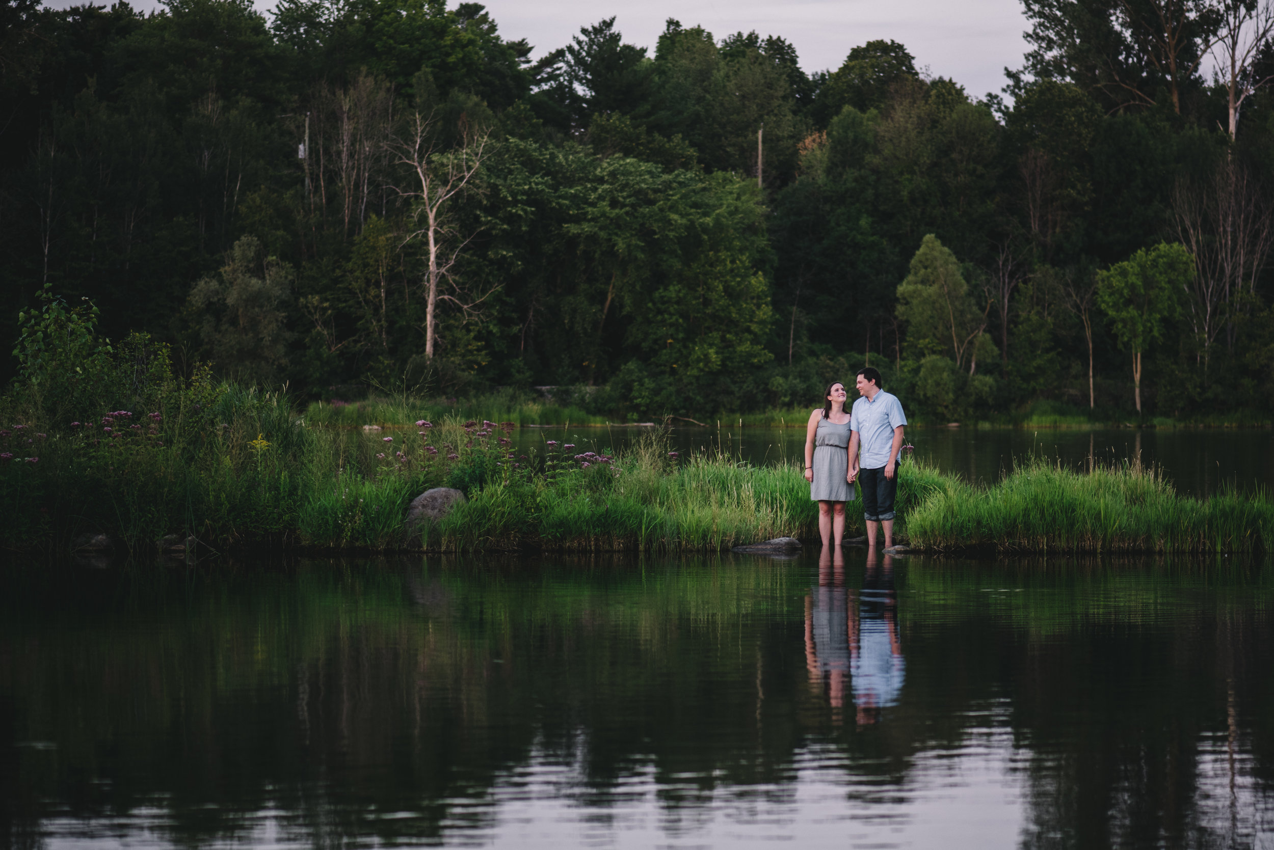 Mocha Tree Studios Ottawa Wedding and Engagement Photographer and Videographer Dark Moody Intimate Authentic Modern Romantic Cinematic Best Candid HOW TO PREPARE FOR YOUR ENGAGEMENT SESSION 5