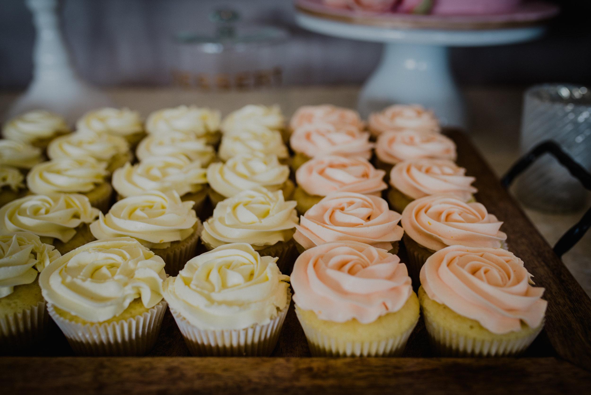 e Belvedere, Wakefield Wedding - Reception Details 4