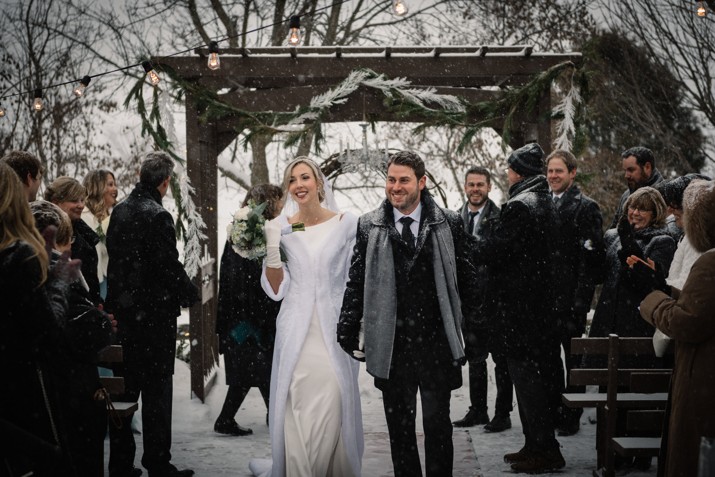 Mocha Tree Studios Ottawa Wedding and Engagement Photographer and Videographer Dark Moody Intimate Authentic Modern Romantic Cinematic Best Candid 5 THINGS YOU SHOULDN'T WORRY ABOUT ON YOUR WEDDING DAY. AND WHAT CAN HELP YOU AVOID THEM