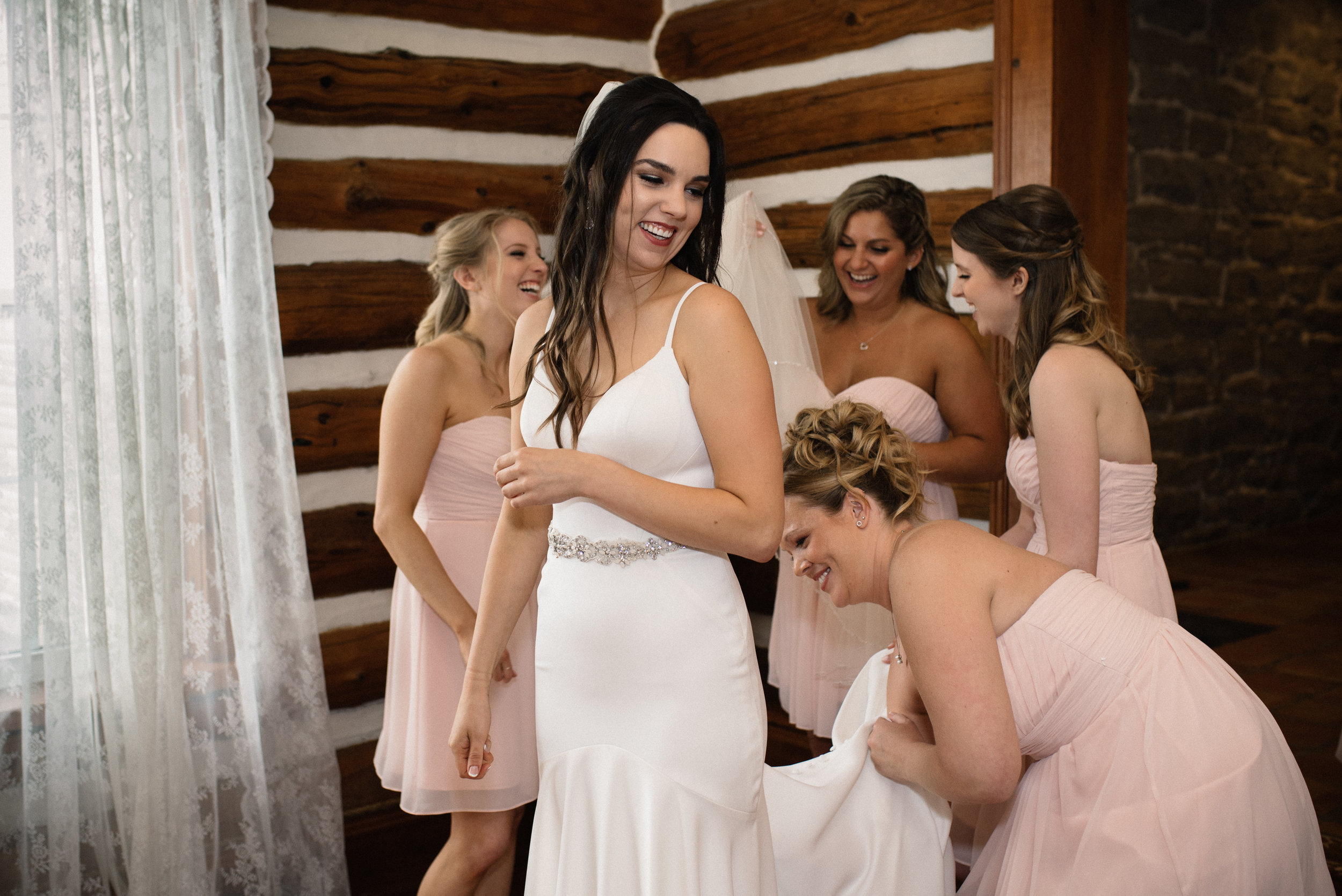 Mocha Tree Studios Ottawa Wedding and Engagement Photographer and Videographer Dark Moody Intimate Authentic Modern Romantic Cinematic Best Candid Stonefields Weddings Carleton Place 17