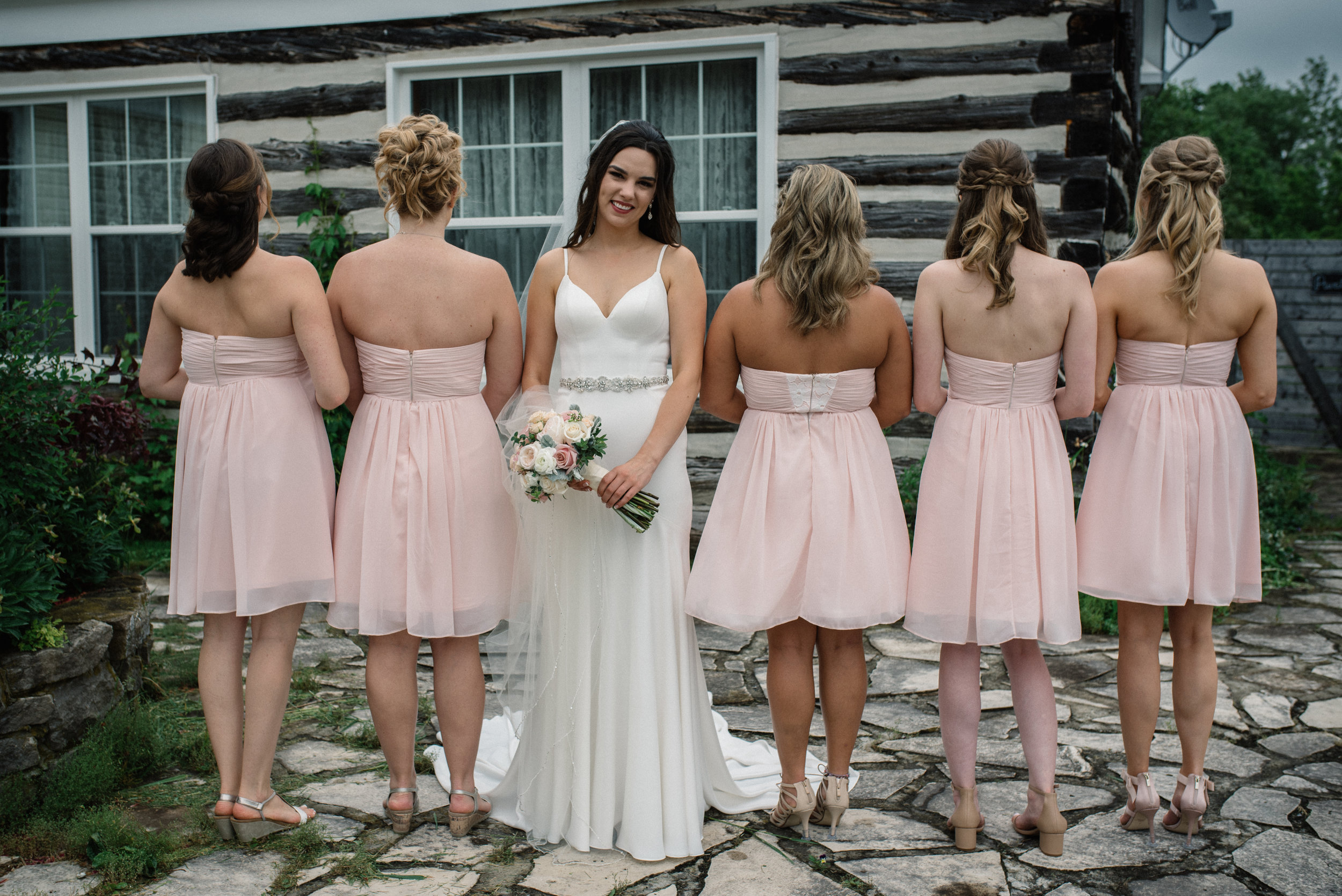 Mocha Tree Studios Ottawa Wedding and Engagement Photographer and Videographer Dark Moody Intimate Authentic Modern Romantic Cinematic Best Candid Stonefields Weddings Carleton Place 22