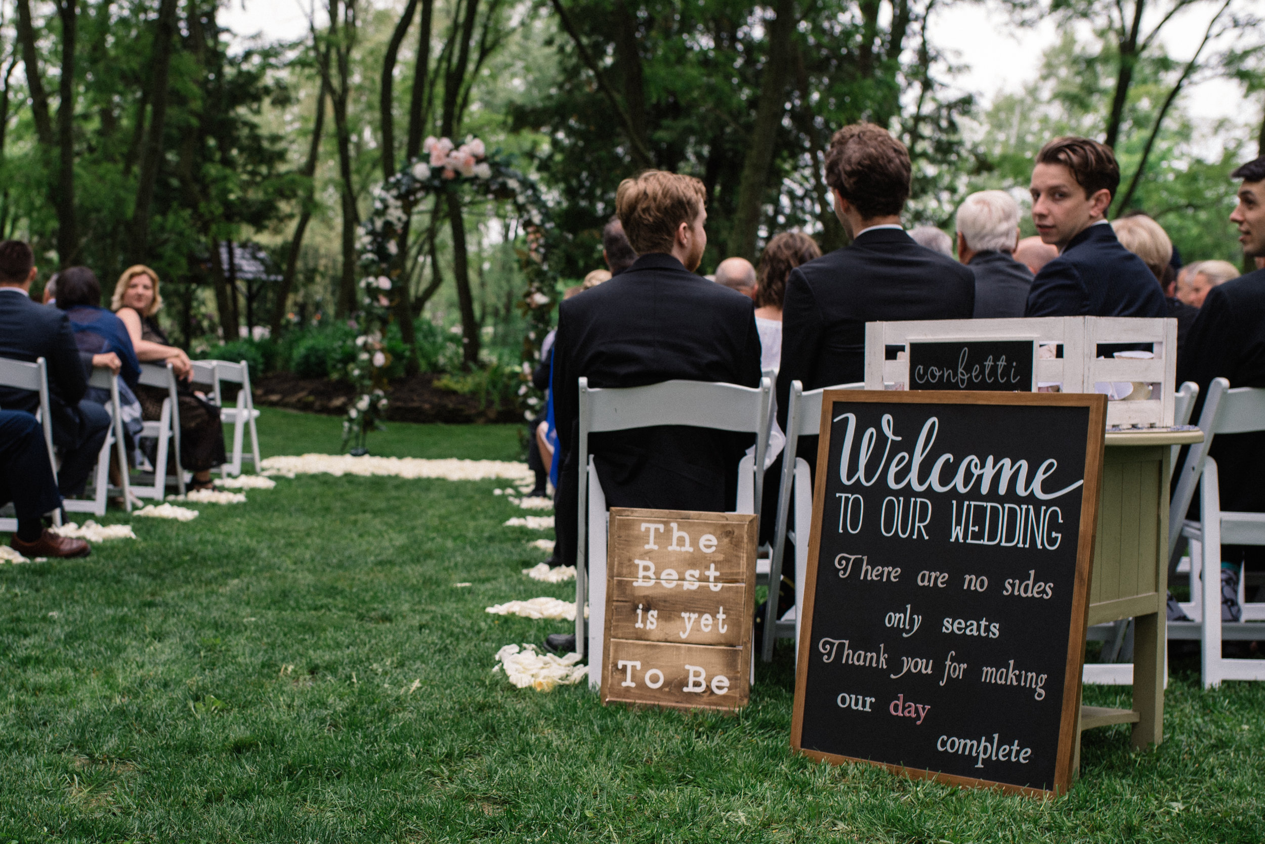 Mocha Tree Studios Ottawa Wedding and Engagement Photographer and Videographer Dark Moody Intimate Authentic Modern Romantic Cinematic Best Candid Stonefields Weddings Carleton Place 25