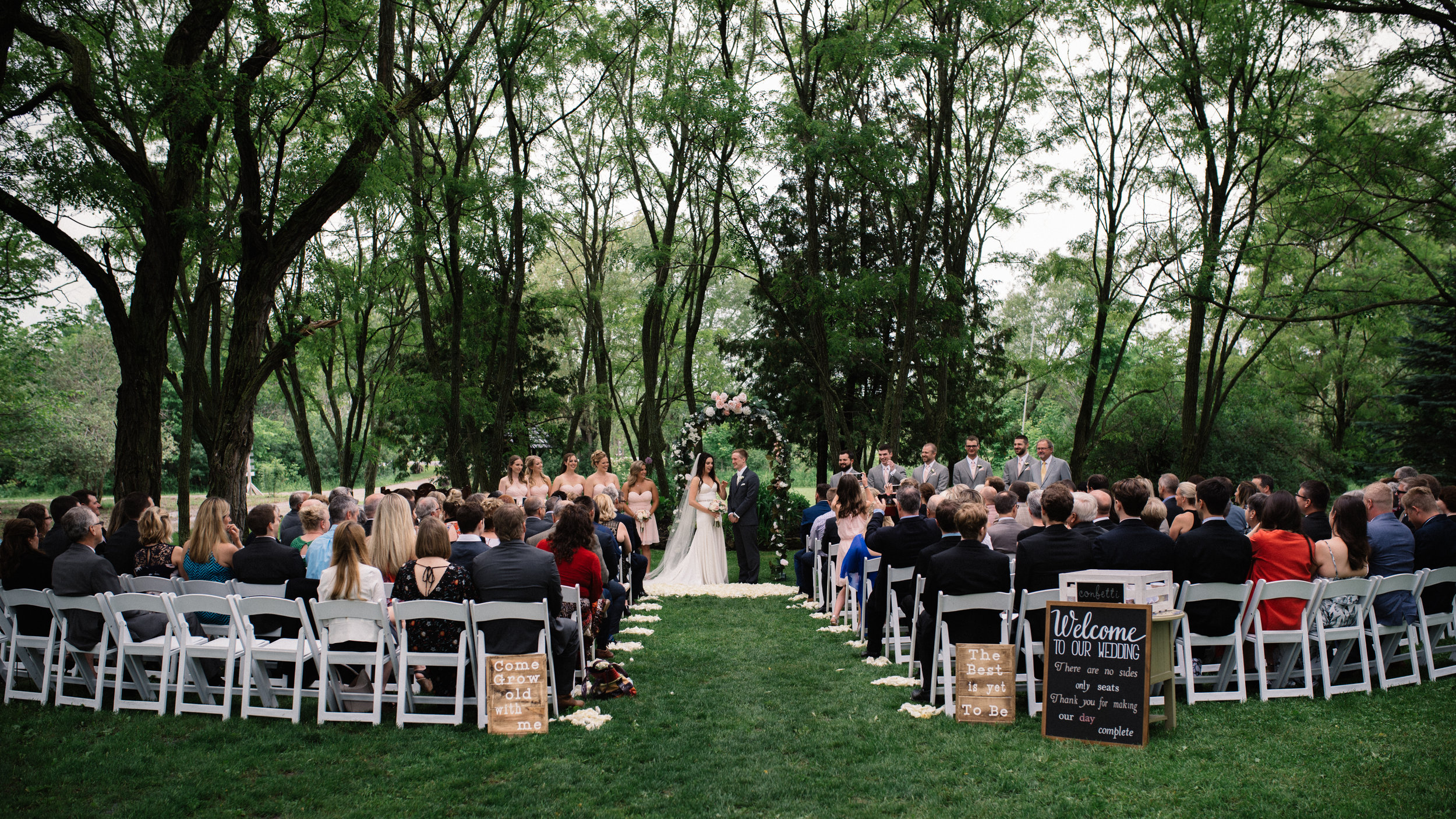 Mocha Tree Studios Ottawa Wedding and Engagement Photographer and Videographer Dark Moody Intimate Authentic Modern Romantic Cinematic Best Candid Stonefields Weddings Carleton Place 31
