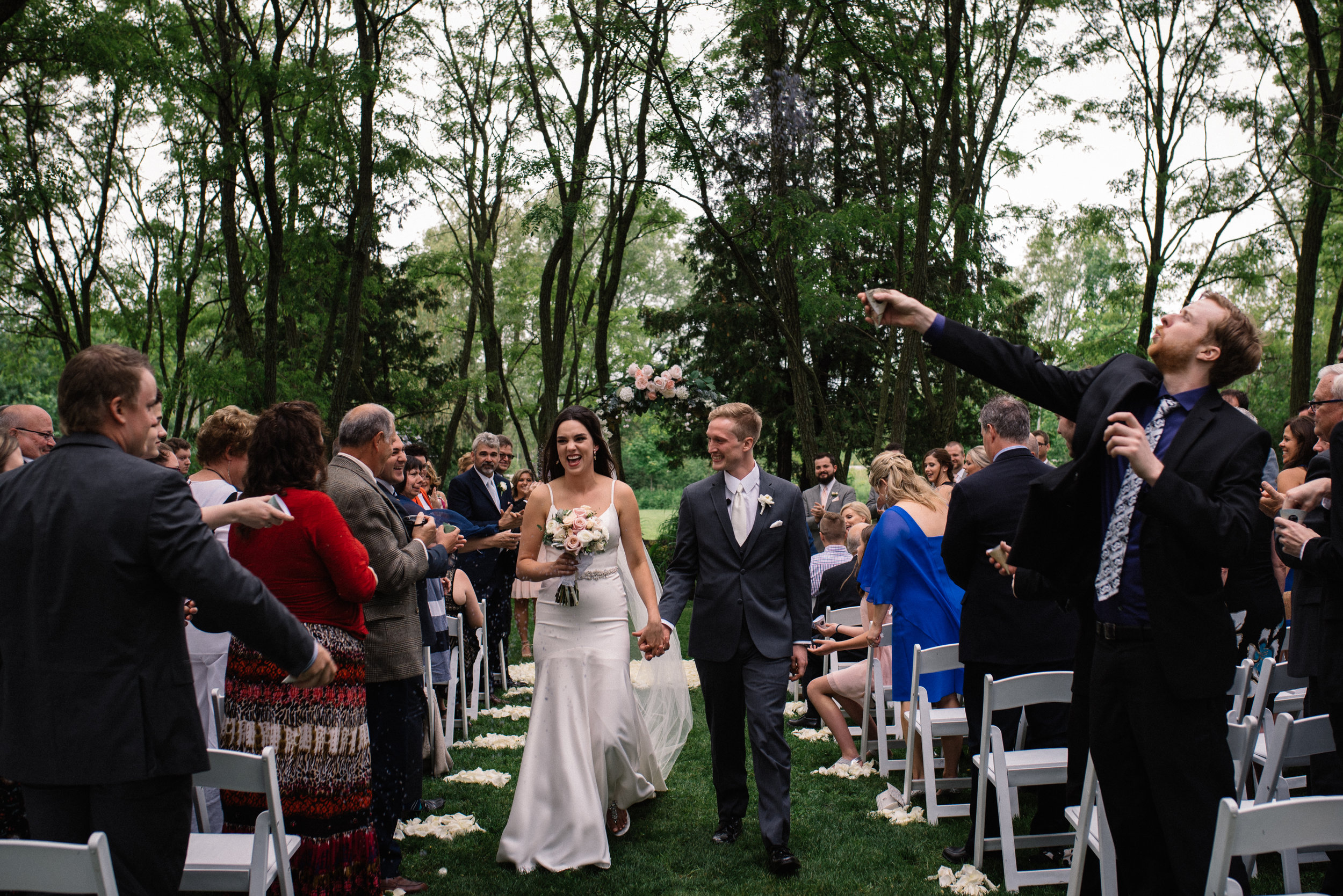 Mocha Tree Studios Ottawa Wedding and Engagement Photographer and Videographer Dark Moody Intimate Authentic Modern Romantic Cinematic Best Candid Stonefields Weddings Carleton Place 36